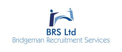 Bridgeman Recruitment Services