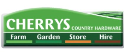 Cherrys Country Hardware