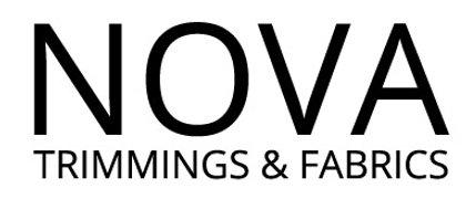 NOVA Trimmings and Fabrics
