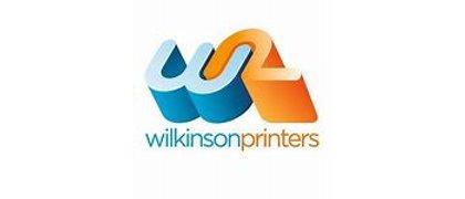 Wilkinson Printers