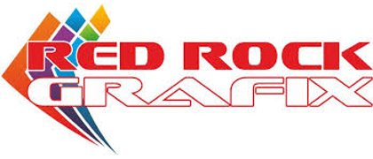 Red Rock Grafix