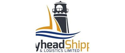 Holyhead Shipping & Logistics