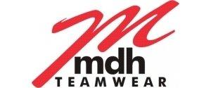 MDH Teamwear
