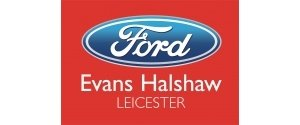 Evans Halshaw - Ford Leicester