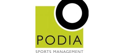 Podia Sports Management