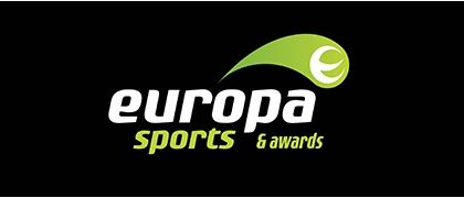 Europa Sports Awards