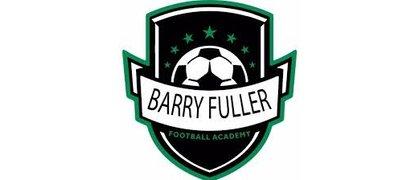 Barry Fuller Football Academy