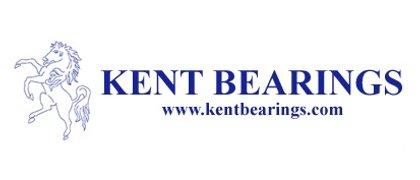 Kent Bearings