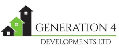 Generation 4 Developments Ltd