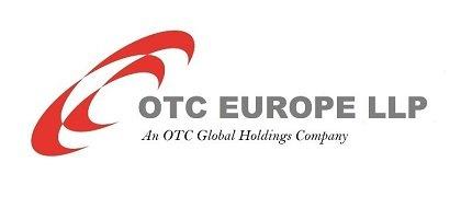 OTC Europe