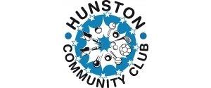 Hunston Community Club