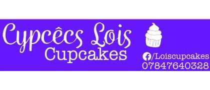 Cupcecs Lois Cupcakes