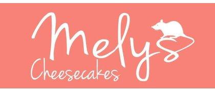 Melys Cheescakes