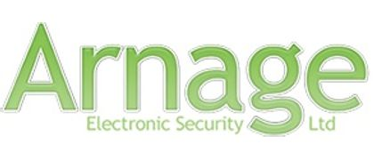 Arnage Security