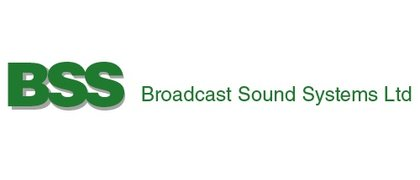 Broadcast Sound Systems