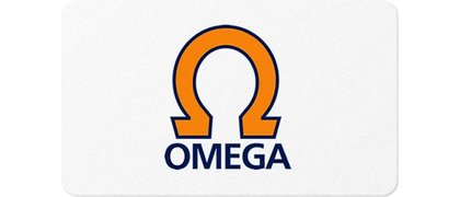 Omega Mechanical Services