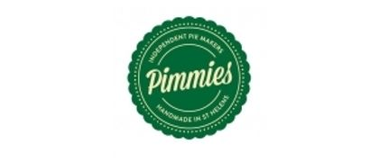 Pimmies Pies