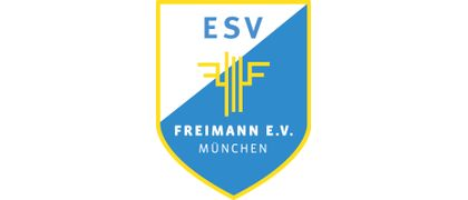 Freimann ESV