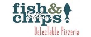 Sidhu's Fish & Chips