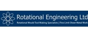 Rotational Engineering