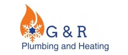 G & R Plumbing and Heating