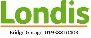 Londis, Bridge Garage