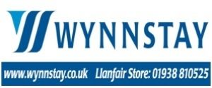 Wynnstay Group PLC