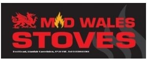 Mid Wales Stoves