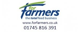For Farmers (Denbigh)