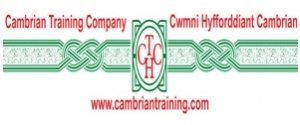 Cambrian Training