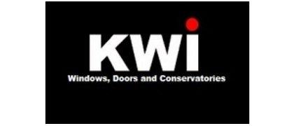 KWI Double Glazing