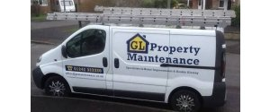 GL Property Maintenance