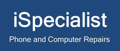 iSpecialist
