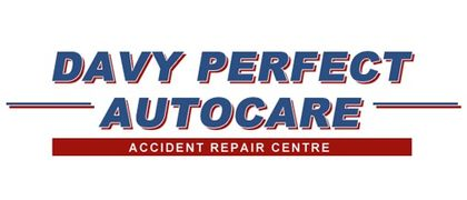 Davy Perfect Autocare