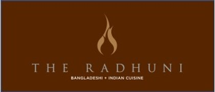 The Radhuni