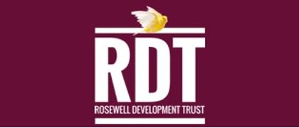 Rosewell Development Trust
