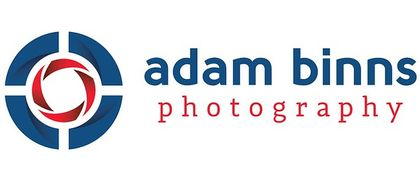 Adam Binns Photography