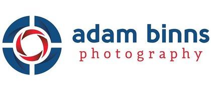 Adam Binns Photography