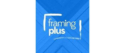 Framing Plus