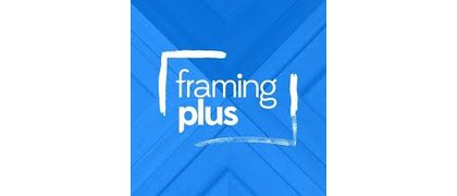 Framing Plus