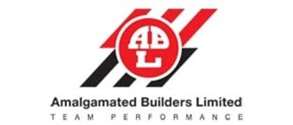 Amalgamated Builders