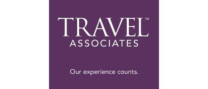 Hannagan and Grieve Travel Associates