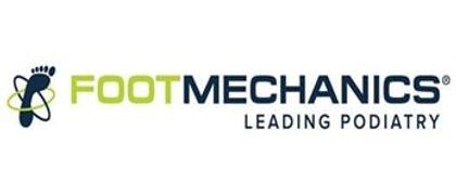 Foot Mechanics Dunedin