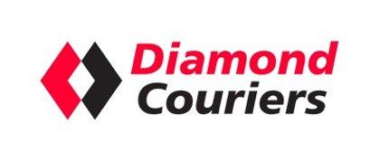 Diamond Couriers