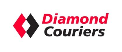 Diamond Couriers