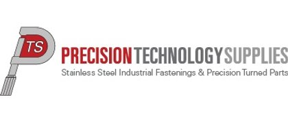 Precision Technology Supplies
