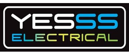 Yesss Electrical