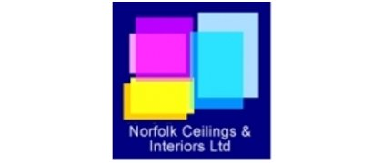 Norfolk Ceilings & Interiors Ltd