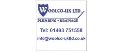 Woolco-UK Ltd