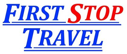 First Stop Travel
